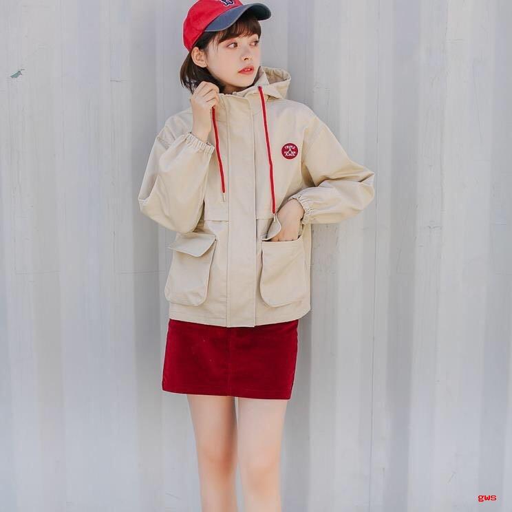 小个子女生的福音半身小短裙