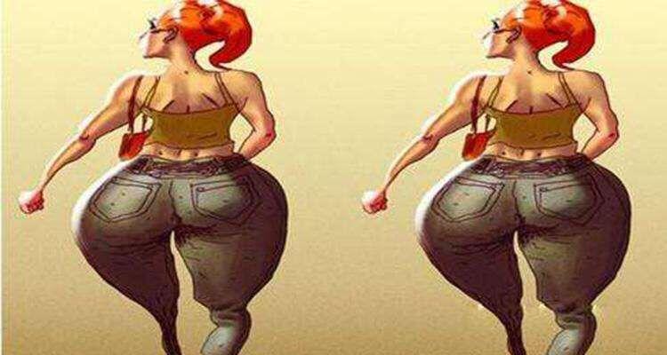 显瘦四步走,微胖也能穿工装