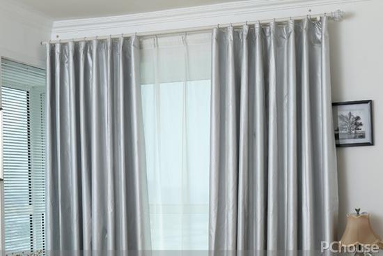 怎样挑选窗帘卧室窗帘搭配技巧