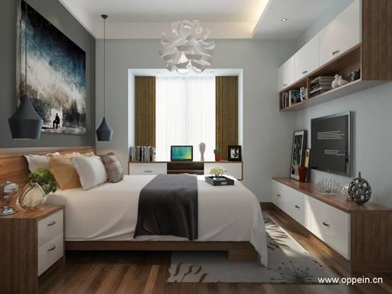 卧室窗帘如何选购 卧室窗帘选购要点