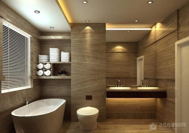 卫生间窗帘什么材质的好,卫生间窗帘如何清洁保养?