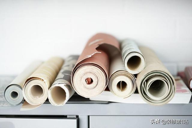 墙纸和墙布有何区别?哪个更好?听听装修老师傅怎么说