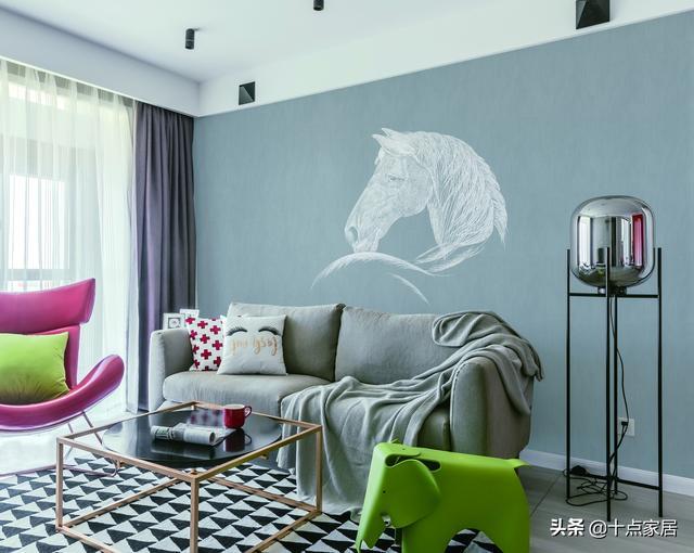 墙纸施工工艺流程,墙纸发霉处理办法