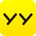 YY手机版7.32.1