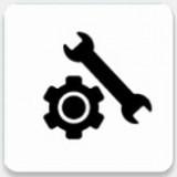 GFX工具箱6.7.1