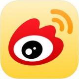 新浪微博手机版10.5.1