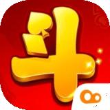 爱游斗地主3.4.11