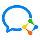 企业微信3.0.21