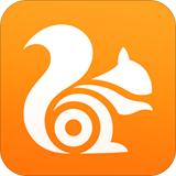 UC浏览器12.9.9.1079