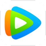 腾讯视频8.2.7.21103