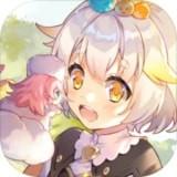 诺弗兰物语0.2.5