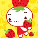 水果兔子0.02