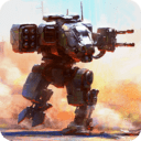 塔防将军TD1.1.8