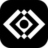 层叠拼图1.0.0