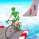 自行车挑战赛1.1