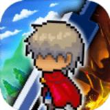 红莲之剑1.0.0