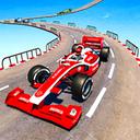 F1赛车0.8