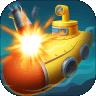 王牌战舰1.0.1