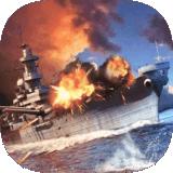 第七舰队2.0