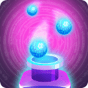 音乐魔球 1.0.4