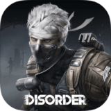 Disorder1.1