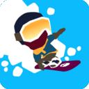 冰雪滑坡1.0.16.1