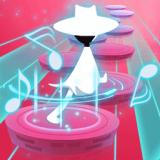 跳舞的音乐师 1.0.2