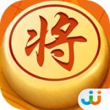 JJ象棋1.0.0
