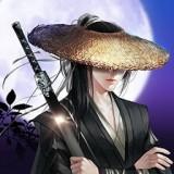 灵剑传说6.0.2