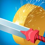 做一把宝剑2.0