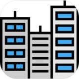 都市浮生记1.0.0