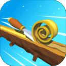 木工削削乐1.0.1