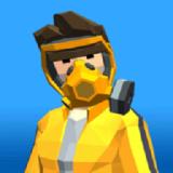 吃鸡枪战3D1.1.1
