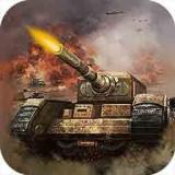 坦克联盟1.0.1