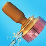 梦幻雕刻家1.0.2