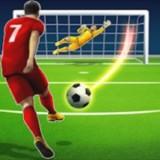 荣耀足球1.0
