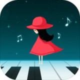 钢琴大师1.0.0