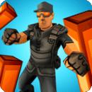 间谍刺客1.0