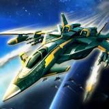 战机总动员1.0.2