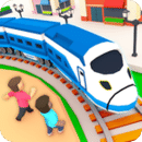 放置观光火车1.1.2