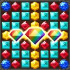 神秘玛雅宝石破碎之旅1.0