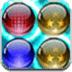 消灭水晶球1.0