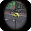 城市狙击之谜1.0.0