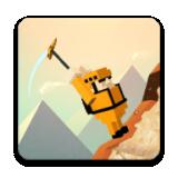 登山大师1.0