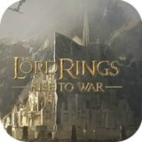 The Lord of the Rings Rise to War1.0.0