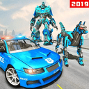 警犬模拟器20201.0.3