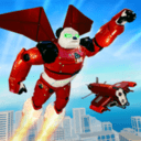 飞天熊猫机器人1.0.2