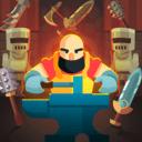 铁匠模拟器1.0.5