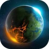星球探索1.0.0