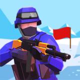 战场模拟器1.7